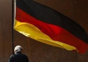 Посольство Германии открывает в Украине новые визовые центры