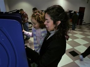 В США жители города Нэшвилл отказались говорить только на английском в госучреждениях