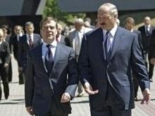 Лукашенко о войне на Кавказе: Все сделано отлично - мудро и верно