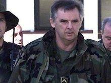 Соратника Милошевича приговорили к 40 годам тюрьмы