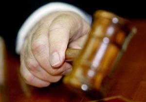 США: амиши предстали перед судом за остригание бород
