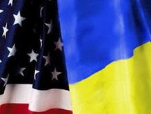 Украина и США подписали соглашение о торговом и инвестиционном сотрудничестве