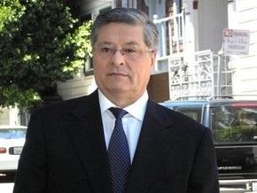 Известный бизнесмен назвал Лазаренко заказчиком убийства Брагинского