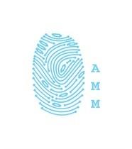 Агентство AMM/Vizeum выиграло тендер на медиа обслуживание Альфа-Банка.
