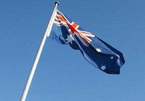 Австралийцы смогут выбирать себе пол из трех вариантов