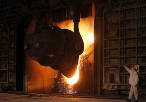 Выживает сильнейший: стальные предприятия Китая ждет волна закрытий
