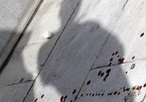 СМИ: В центре Одессы произошла перестрелка