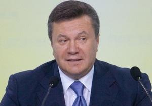 Ъ: Украина продекларировала либерализацию в обход России