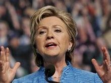 Клинтон снова уличили во лжи