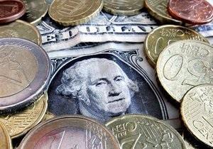 Курсы наличной валюты на 10 апреля