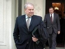 Назначен новый посол России в США