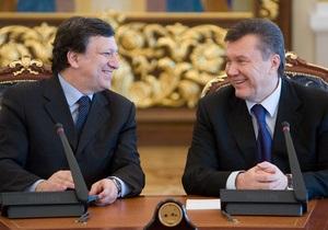 Ъ: Евросоюз готов изменить позицию относительно европейских устремлений Киева