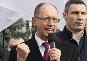 Оппозиция оспорила решение суда, обеспечившего победу Засухе