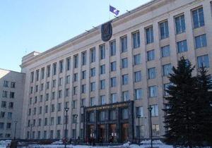 DW: Иностранные студенты едут в Беларусь за советским образованием