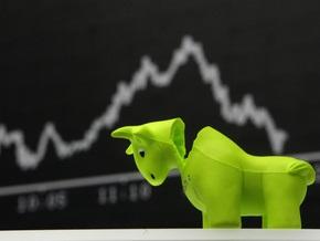 BБ понизил прогноз роста мирового ВВП до 1%