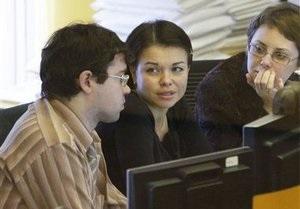 Украинские индексы растут благодаря Алчевскому меткомбинату