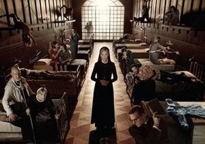 У Американской истории ужасов будет третий сезон