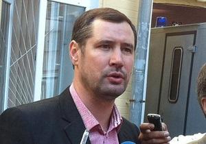 Адвокат Тимошенко: Кроме 213 страниц газового дела еще пропало 13 томов от СБУ