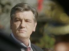 Выход депутатов из НСНУ: Версия Президента