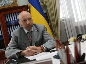 Кабмин планирует направить еще 0,4 млрд грн вкладчикам Сбербанка