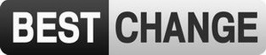 BestChange предлагает онлайн-мониторинг курсов электронных валют