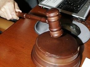 Депутаты предлагают суду учитывать материальное состояние лица, нанесшего моральный ущерб