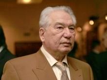 Состояние писателя Чингиза Айтматова улучшилось