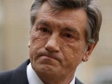 Регионалы утверждают, что Ющенко повторяет  Кучму наоборот