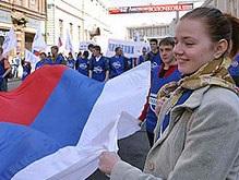 Ученые опровергли миф об исключительности русской души