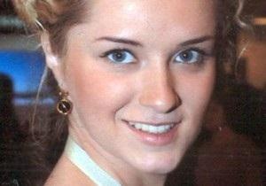 Студентка КИМО, ставшая жертвой похищения, ходит в университет с охраной