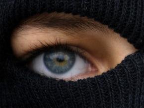 Бунт в тбилисской женской колонии: заключенные требуют всех помиловать