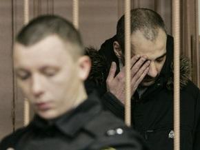 Возобновлен судебный процесс по делу Василия Алексаняна