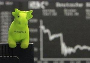 Самые доходные акции июня: Все бумаги индексной корзины упали в цене