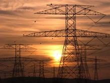 Украина начнет поставки электроэнергии в Балтию в этом году