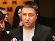 НУ-НС требует от Бута сложения депутатских полномочий