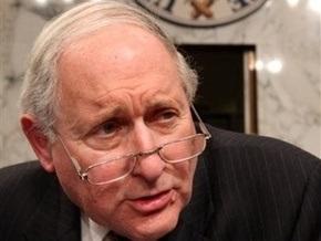 Американский сенатор: США и Россия должны объединиться против Ирана