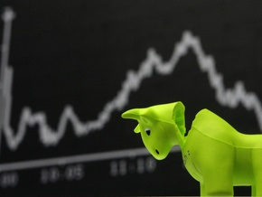 Самой прибыльной работой на дому в США оказалась биржевая торговля