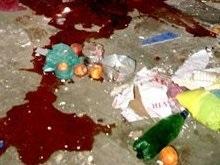 Индия: На столичном рынке в коробке для ланча взорвалась бомба