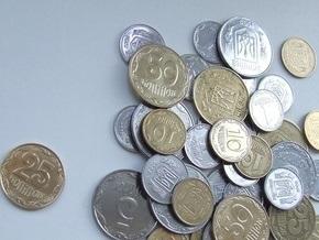 Нафтогаз может взять кредит для оплаты долга Газпрому