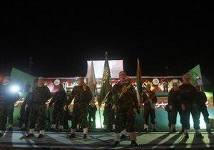 ХАМАС выбирает лидера втайне даже от своих