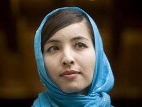 Осужденная американская журналистка Роксана Сабери покинула Иран
