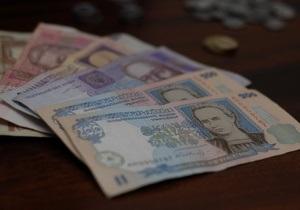 В НБУ заявили о самой низкой месячной инфляции с 2003 года