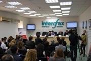 АПНК и ICC Ukraine собрали круглый стол на тему  Контрафакт в индустрии моды
