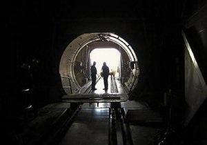 Иран запустит дополнительные установки для обогащения урана