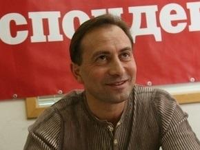 Томенко обещает прекратить аренду Закарпатья несколькими семьями