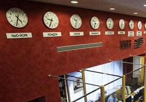Сегодня компании Boeing и Xerox опубликуют отчетность