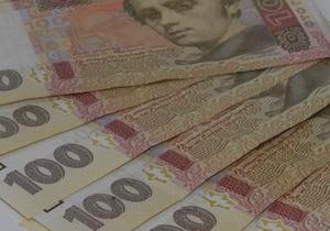 Киевгаз закупил рабочей одежды на сумму свыше 3,4 млн грн