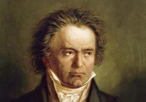 Американский ученый: Бетховен умер не от отравления свинцом
