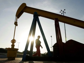 Россия повышает экспортную пошлину на нефть