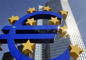 ЕС не против сотрудничества Украины с ТС, если оно не будет противоречить Соглашению об ассоциации – Фюле